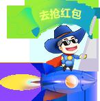五华网站建设